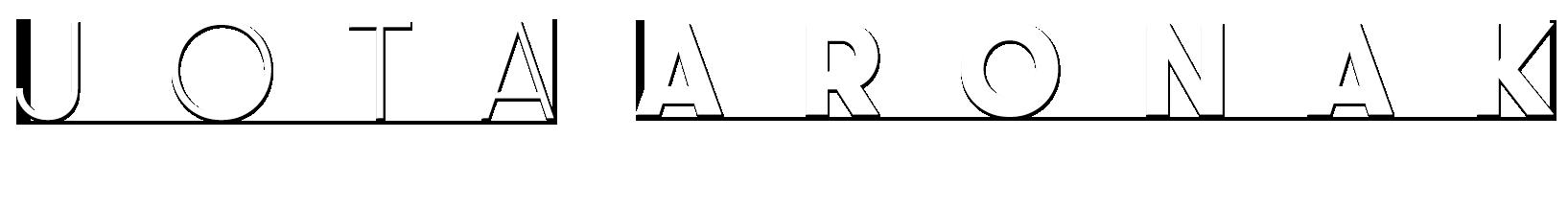 Jota Aronak - Realizador / Director